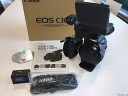 Canon EOS 5D Mark III/Sony PDW-HD1500 XDCAM HD Compact Deck - photo 2