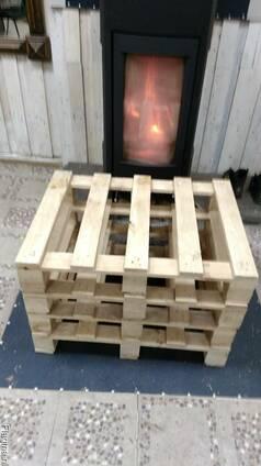 Поддон,паллет деревянный новые 600х800 1-2 сорт