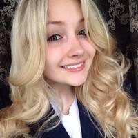 Ярош Юлия Александровна