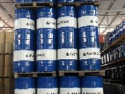 Aminol lubricating OIL - фото 2
