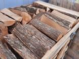 Firewood - photo 1
