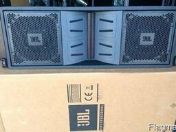 JBL 4333A Studio Monitors/ EAW KF 740 Speakers/ JM Lab Nova - photo 2