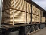 Machine Rounded poles ( Ukraine) - photo 2