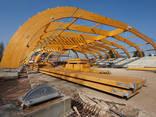 Модульный дом из клееного бруса, монтаж по всей Европе. Проект бесплатно! - photo 5