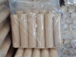 Nestro Oak Wood Briquettes - photo 2