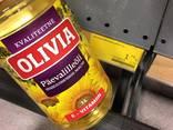 Рафинированное подсолнечное масло /refined sunflower oil - photo 11