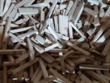 Splinter Firewood Pine Spruce - фото 4