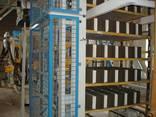 Стационарная блок-линия (вибропресс) Sumab R-500 автомат - фото 3