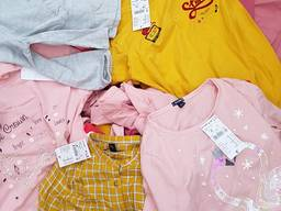 СТОК одежды европейского качества - фото 3