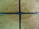 Термополиуретановые формы для производства тротуарной плитки - photo 5