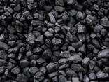 Энергетический уголь марка Д, СС, ОС, КЖ | аккредитив - photo 1