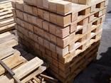 Ящики для дров - photo 7