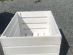 Ящики мебельные - фото 3