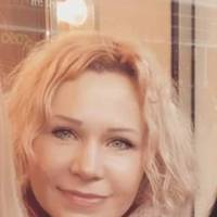 Zukauskiene Nataly